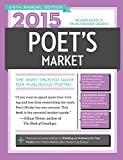 img - for 2015 Poet's Market: The Most Trusted Guide for Publishing Poetry book / textbook / text book