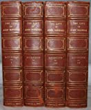 Image of Life of John Marshall, 4 Volume Set (The)