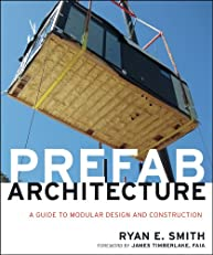 Portable Architecture: Design and Technology