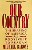 Our Country (0029018625) by Barone, Michael