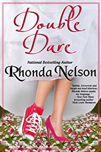 Double Dare by Rhonda Nelson ebook deal