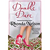 Double Dare ~ Rhonda Nelson