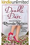 Double Dare (English Edition)