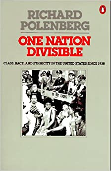 an analysis of race and ethnicity in the film a class divided An essay or paper on a class divided: discrimination or prejudice a class divided is a film that everyone should view no matter what race or ethnicity a.