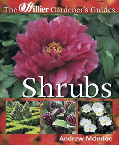 shrubs-hillier-gardeners-guide