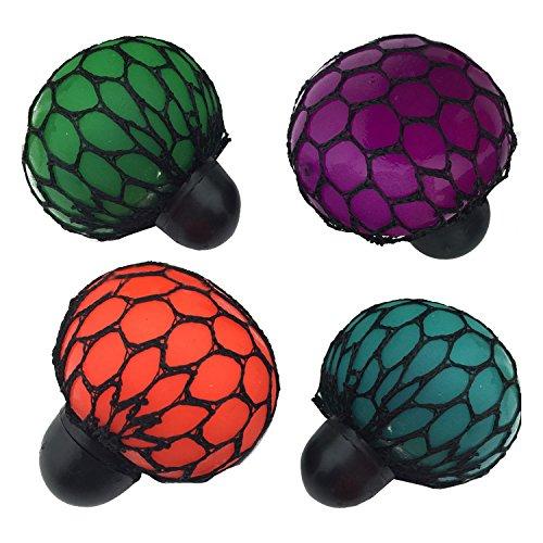 4-pcs-squishy-mesh-ball-tpr-estres-socorro-squeeze-malla-bola-uva-pelota-juguete-regalo-de-navidad