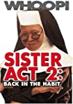 Sister Act 2: Back In The Habit (Bili...