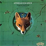 Tempted & Tried by Steeleye Span (1990-02-27)