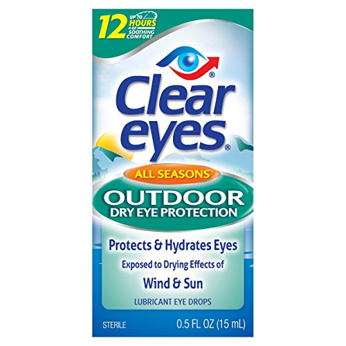 clear-eyes-clear-eyes-outdoor-dry-eye-protection-1-oz