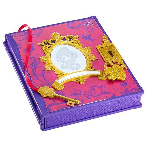 ever-after-high-secret-hearts-diary-by-mattel