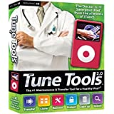 Tune Tools Multi Media 2.0