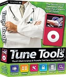 Tune Tools Multi Media 2.0