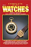 img - for Complete Price Guide to Watches book / textbook / text book