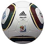 adidas(アディダス) ジャブラニ キッズ 検定4号球 AS429K