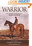 Warrior: The Amazing Story of a Real...
