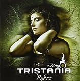 Tristania Rubicon