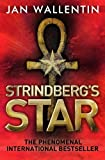 Jan Wallentin Strindberg's Star