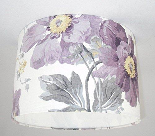 8-lampshade-handmade-in-uk-laura-ashley-peony-garden-fabric-amethyst-lampshade