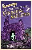 Adventure Island 6: The Mystery of the Vanishing Skeleton