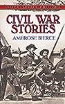 Civil War Stories (Dover Thrift Editi...