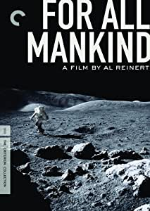 For All Mankind (The Criterion Collection)