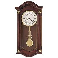 Howard Miller Lambourn Wall Clock 620-220