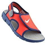 Nike - Sunray Adjust 4 GsPs