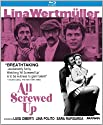 All Screwed Up [Blu-Ray]<br>$821.00