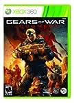 Gears of War Judgment: VIP Season Pas...