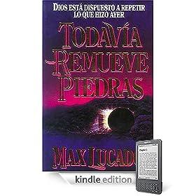 Todavía remueve piedras - Max Lucado - Página 3 51KQhQCN-%2BL._SL500_AA246_PIkin2,BottomRight,-15,34_AA280_SH20_OU01_