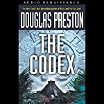 The Codex | Douglas Preston