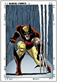 img - for Essential X-Men, Vol. 6 (Marvel Essentials) book / textbook / text book