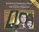 The Scarlet Pimpernel, with eBook (Tantor Unabridged Classics)