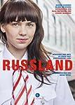 Russland: Menschen und Orte in einem...
