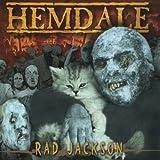 RAD JACKSON by Hemdale