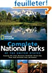 National Geographic Complete National...