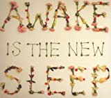 Awake Is the New Sleep (Dig)