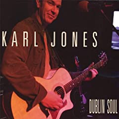 Dublin Soul