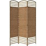 suchergebnis auf f r paravent balkon. Black Bedroom Furniture Sets. Home Design Ideas