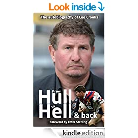 From Hull to Hell and Back