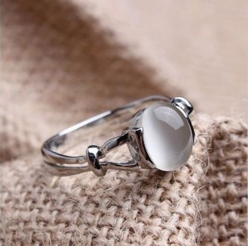 fashion-2015-chirstmas-gift-the-twilight-saga-bellas-18k-white-gold-plated-gp-moonstone-womens-weddi