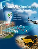 img - for Simio and Simulation: Modeling, Analysis, Applications book / textbook / text book