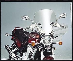 Slipstreamer S-03 Slipstreamer III Screen Clear Cruiser