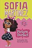 Picture Perfect (Sofia Martinez)