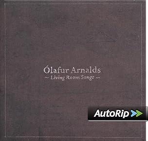 Olafur Arnalds Living Room Songs Album Download