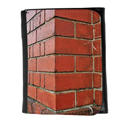 small-faux-leather-wallet-with-card-slot-m00153734-wall-bricks-red-masonry-brickwork-small-size-wall