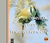 Birds of the mediterranean (2CD) Birdsong