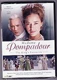 Marquise de Pompadour - l'Integrale