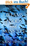 Dreams of Gods and Monsters: Daughter...