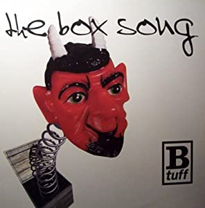 B-Tuff - The Box Song